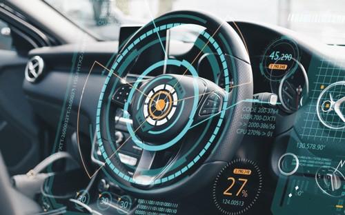 因汽车芯片短缺,本田 1 月产能将削减约 4000 辆