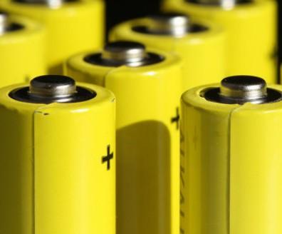 消息称蔚来拟发布固态电池包