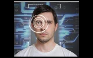 人脸识别测温终端如何助力疫情工作