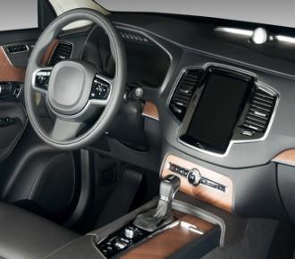 特斯拉回應將在中國推出16萬元新車