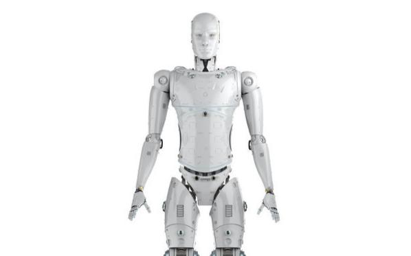 田伟院士:放弃替代,机器人应该是医生的助手