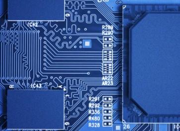 华米战投:聚焦IoT产业机会,实现全球化扩张发展