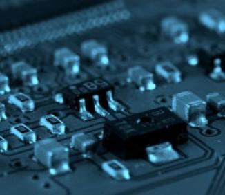中国封装基板产业发展现状分析