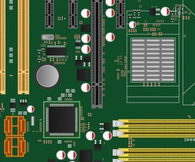 宏微科技芯片业务逐年下降的原因分析