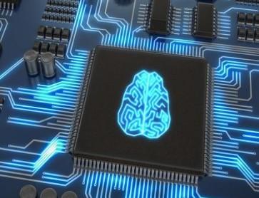 裕芯电子:专注功率半导体集成电路研发的企业