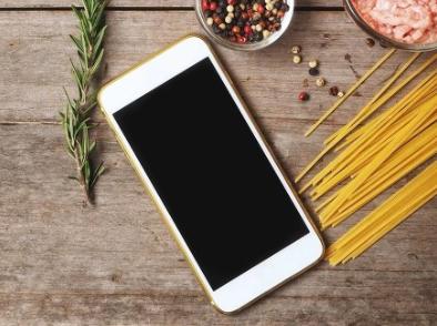 iPhone 12国行版占苹果份额20%