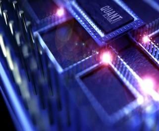 飞腾:致力于核心技术自主创新的CPU供应商