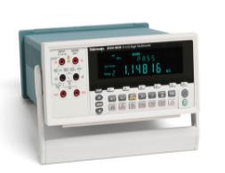5?位DMM4020多功能台式万用表的性能特点及应用范围