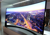 TV面板供應格局發生了巨變,致使其供需偏緊且價格大幅拉升