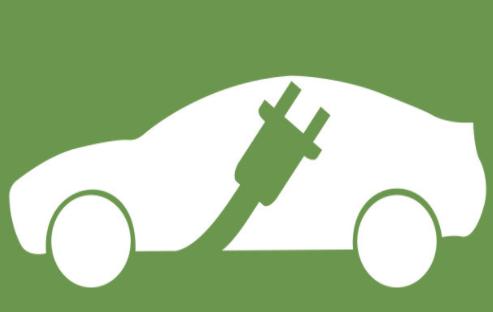 特斯拉或在明年推20萬元以內的電動車