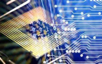 光芯片厂商敏芯半导体拟A股IPO