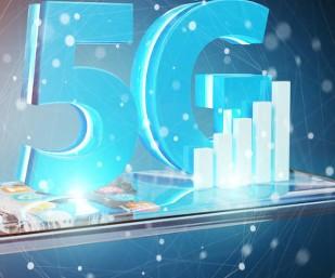 2021年华为鸿蒙系统设备硬件基础将超 4 亿台