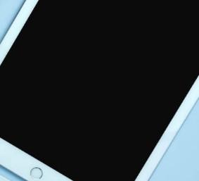 苹果iPad mini6最新信息曝光