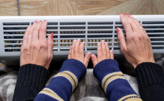 有了空调有必要再买电暖器吗?