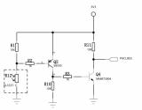 WiFi-IoT套件的LED燈控制以及PWM控制