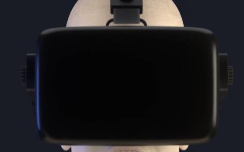 vr虚拟现实技术在军事/教育/医疗/娱乐/工业/汽车制造的应用