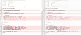 代码比较工具哪家强 分享嵌入式软件工程师最喜欢用的工具