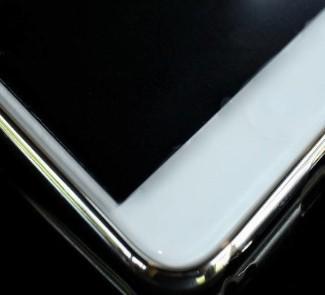 苹果申请眼镜新专利 可用于解锁其他苹果设备