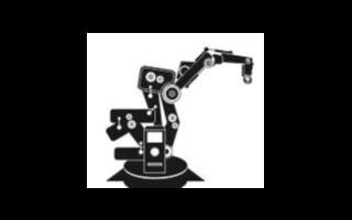 国产工业机器人行业现状及未来发展