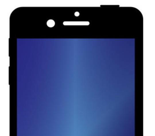 iPhone12是问题产品,却并未影响在华销量