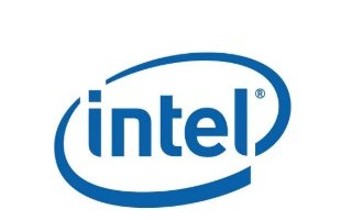 Intel推出商用第11代博锐(vPro)平台 ...