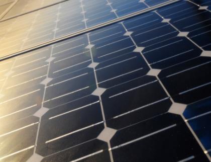 Sono Motors拟将太阳能电动汽车推向大众