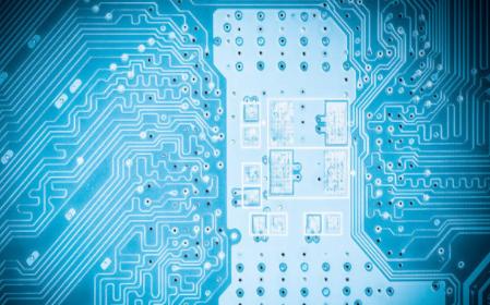 单片机解码的机器人Protel工程电路原理图及PCB文件免费下载