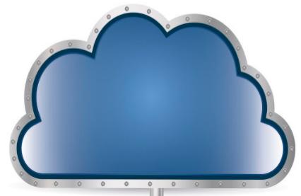 云网融合推动5G终端应用创新,推进生态合作共促产业链繁荣