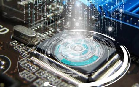 業績堪比頂級VC 華為和小米2020年芯片版圖迅速擴張