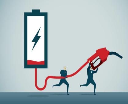 澳大利亚将建造最大的电池储能项目