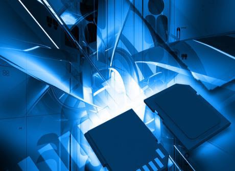 IPFS技術與區塊鏈數據存儲融合成為代表技術