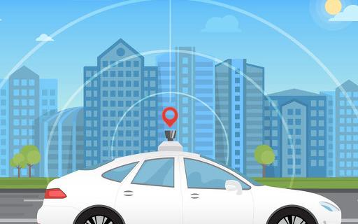 联创电子:生产的车载镜头涉及无人驾驶技术 客户包括Mobileye等