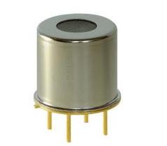 氧化锆氧气传感器SO-E2-960的技术特点及应...