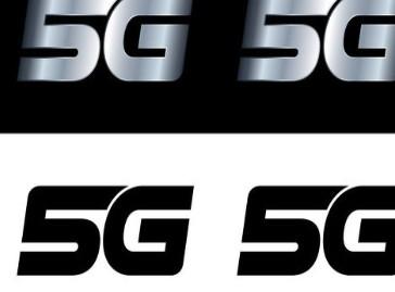 黑鲨4系列将搭载骁龙888芯片重磅发布