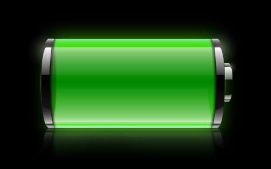 業內專家:固態電池不會這么快商用 10年內完全攻...