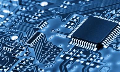 智多晶:致力于提供高性價比FPGA整體解決方案