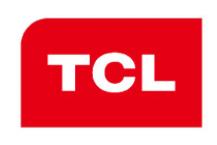 TCL科技业绩推动股价暴涨,手机和半导体概念股大涨