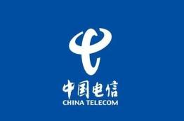 5G与工业互联网融合走向商用阶段,实现工业数字化的转型升级