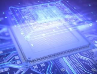 Intel宣布加快增强10nm制程节点