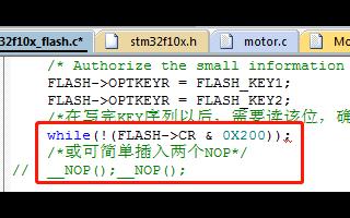 STM32价格疯长下,盘点STM32的国产替代者有哪些