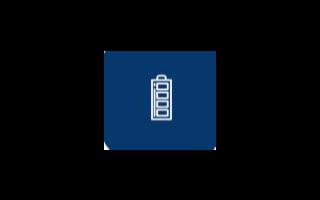 eps电池使用年限_EPS蓄电池如何充放电