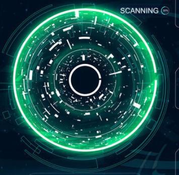 均胜电子宣布完成对激光雷达制造商Innovusion的战略投资