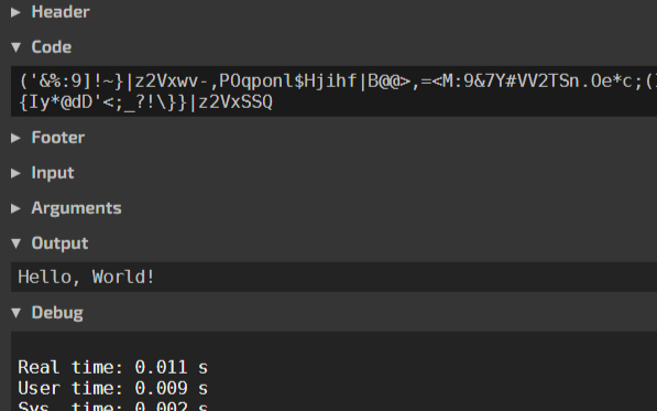 哪种编程语言是最难的