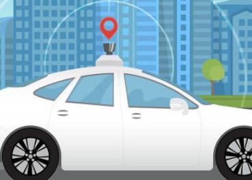 英特爾旗下無人駕駛公司Mobileye正自主開發激光雷達傳感器