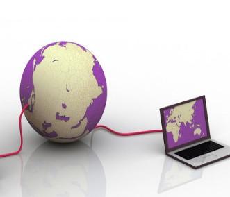亞馬遜AWS將成立亞太地區部門