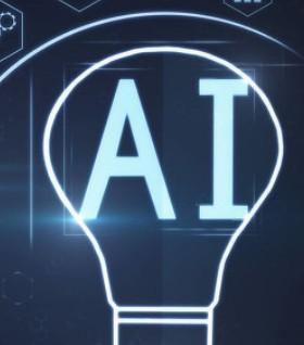 亿智电子:基于自主IP的AI SoC芯片,提供全...