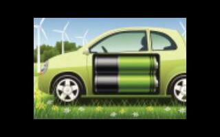 蔚來汽車將在2022年量產固態電池