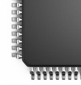 谷歌成功研發代號Whitechapel自研芯片