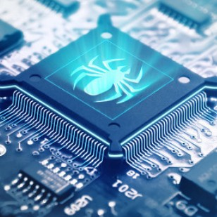 上海南芯有望成为工业电源市场国内最大半导体公司