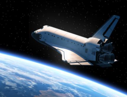 SpaceX已获许可发射极地Starlink卫星